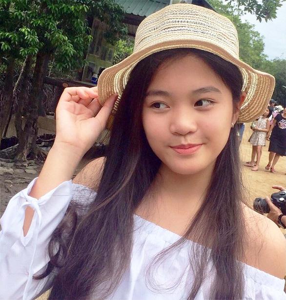 Màn ảnh Việt hứa hẹn những ngôi sao đang tỏa sáng - Ảnh 4.