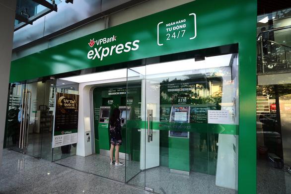 VPBank - Tổ chức phát hành trái phiếu nước ngoài tốt nhất châu Á - Ảnh 1.