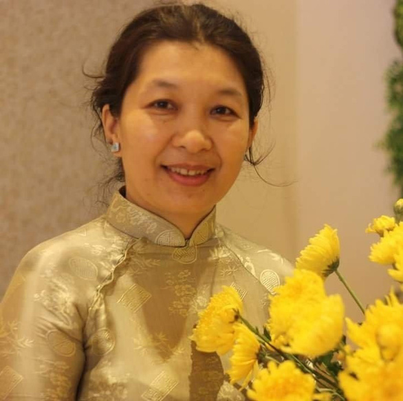 anh 3, chi thanh thuy 1(read-only)