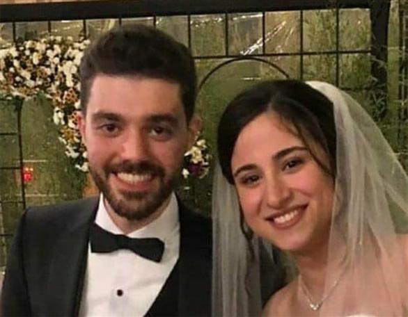 Vụ máy bay Ukraine rơi ở Iran: 'Vợ con tôi trên chuyến bay đó' - Ảnh 5.