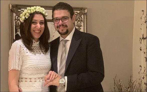 Vụ máy bay Ukraine rơi ở Iran: 'Vợ con tôi trên chuyến bay đó' - Ảnh 3.