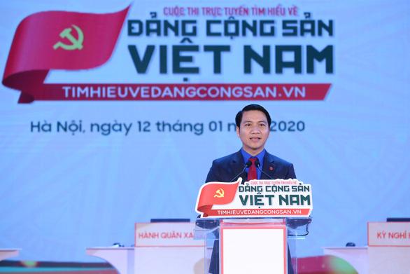 dang cong san (3)