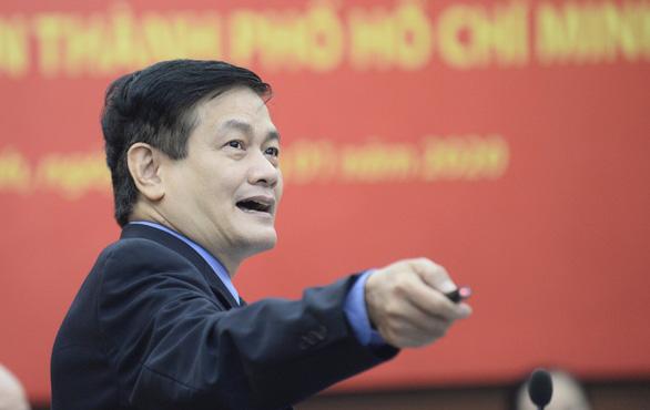 Việt kiều hiến kế muốn mua ô tô phải chứng minh có chỗ đỗ xe - Ảnh 5.