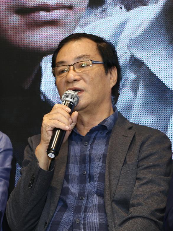 đạo diễn khải hưng 13-1 4(read-only)