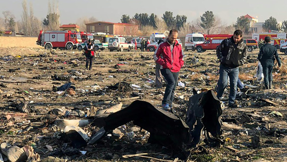 airplane-crash-iran-afp 3(read-only)