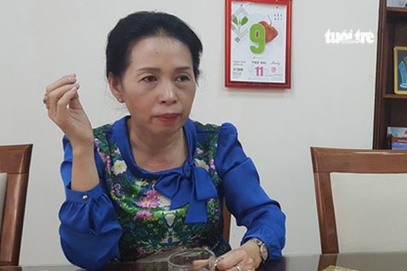 Tỉnh ủy Gia Lai mời giám đốc sở sắp nghỉ hưu bổ nhiệm một loạt cán bộ - Ảnh 1.