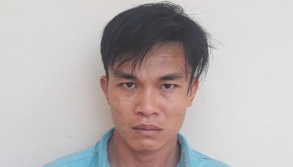 Nhóm thanh niên bắt cóc nữ sinh viên Trà Vinh để tống tiền 5 tỉ đồng - Ảnh 2.