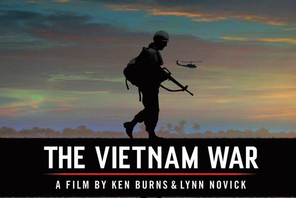 Phát hiện Vietnam War xài nhạc của mình, nhạc sĩ Việt đòi được 700 triệu tiền bản quyền - Ảnh 1.