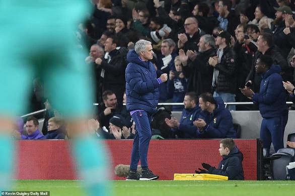 Đá bại Middlesbrough, Tottenham vào vòng 4 Cúp FA - Ảnh 3.