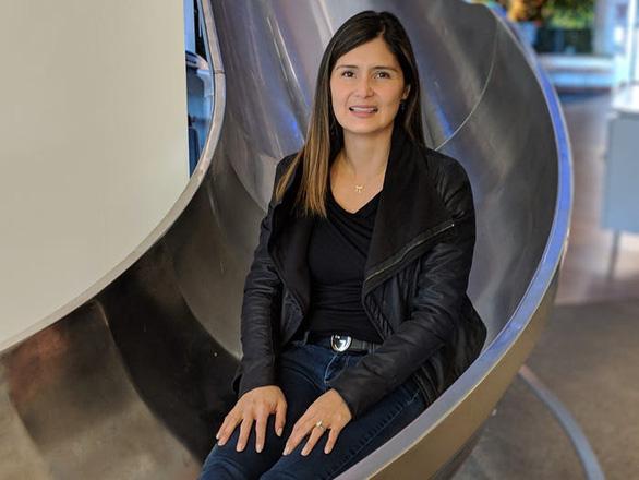 Sếp nữ Google làm thế nào để vừa quản lý cấp cao vừa chăm 2 con nhỏ? - Ảnh 15.