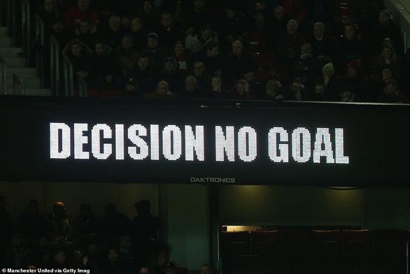 Mata tỏa sáng, M.U hạ Wolverhampton vào vòng 4 Cup FA - Ảnh 2.