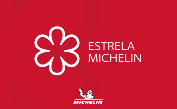 Quá mệt mỏi, áp lực, giới đầu bếp 'quay lưng' với sao Michelin - Ảnh 3.