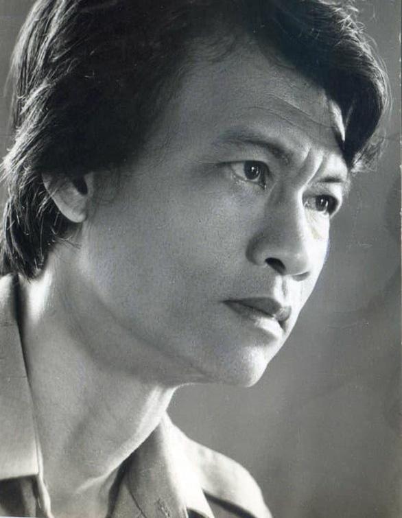 Nhạc sĩ Triều Dâng, tác giả ca khúc Tuổi trẻ thế hệ Bác Hồ, qua đời - Ảnh 3.