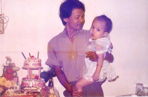 Nhạc sĩ Triều Dâng, tác giả ca khúc Tuổi trẻ thế hệ Bác Hồ, qua đời - Ảnh 1.