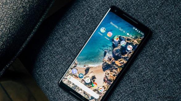 5 thứ bạn không thể làm trên iOS nhưng Android thì vô tư - Ảnh 6.