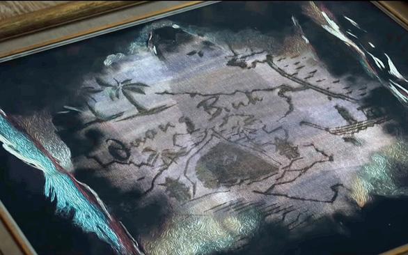 Quảng bá du lịch qua MV của Alan Walker: Chuyện bây giờ mới kể - Ảnh 2.