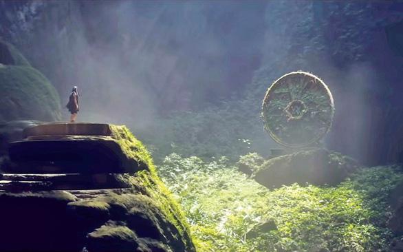 Quảng bá du lịch qua MV của Alan Walker: Chuyện bây giờ mới kể - Ảnh 1.
