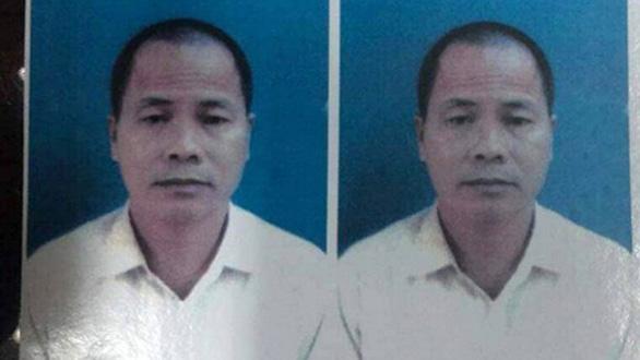 Truy nã toàn quốc kẻ bắn gia đình vợ cũ khiến 7 người thương vong - Ảnh 1.