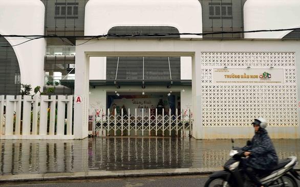 Vụ hai cựu chủ tịch Đà Nẵng và Vũ nhôm: Thiệt hại hơn 22.000 tỉ, kê biên được hơn 3.500 tỉ - Ảnh 1.