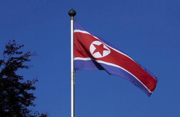 Triều Tiên muốn tìm 'hướng đi mới' trong thỏa thuận phi hạt nhân với Mỹ - Ảnh 1.