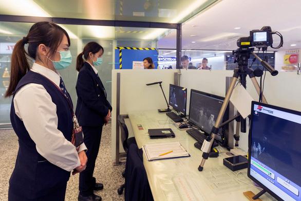 Đã có 6 người chết vì viêm phổi lạ, châu Á cảnh giác cao độ - Ảnh 1.