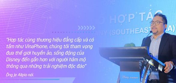 Xây dựng thương hiệu Việt trong kỷ nguyên 4.0 - Ảnh 8.