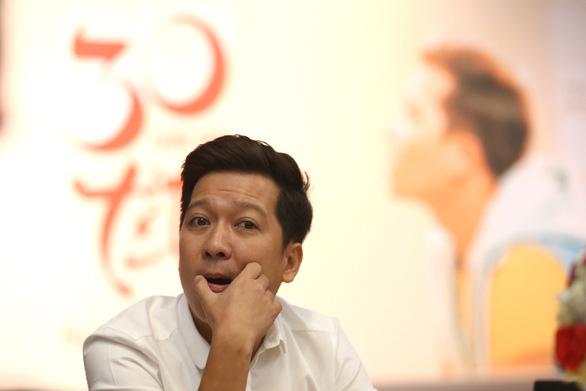 Nhã Phương bị đạo diễn chỉ trích và bệnh ngôi sao trong giới giải trí - Ảnh 5.