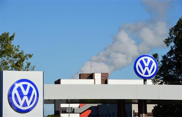 Canada phạt Volkswagen thêm 150 triệu USD trong vụ bê bối gian lận khí thải - Ảnh 1.