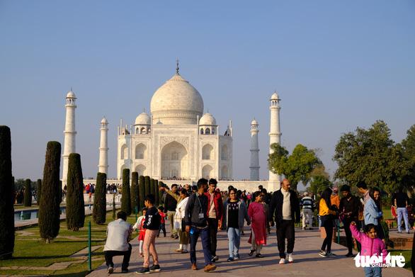 Siêu đám cưới Ấn Độ sẽ đổ bộ Việt Nam trong năm 2020 - Ảnh 1.