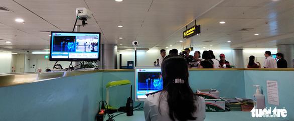 Nhiều hãng bay có đến 50% chuyến bay chậm trễ trong dịp Tết Canh Tý - Ảnh 1.