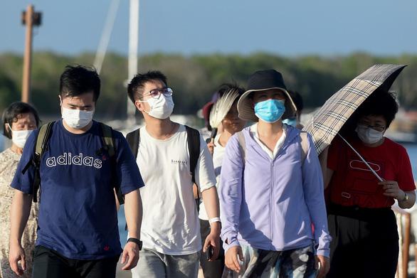 Dịch viêm phổi do virus corona: chỉ 24 tiếng, thêm 38 người chết - Ảnh 7.