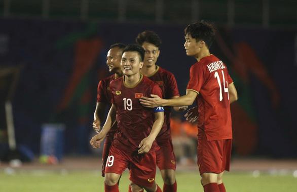 Quang Hải bị đánh bật khỏi top 3 Cúp Chiến thắng 2019 - Ảnh 1.