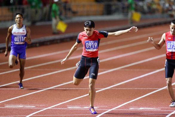 Quang Hải bị đánh bật khỏi top 3 Cúp Chiến thắng 2019 - Ảnh 3.