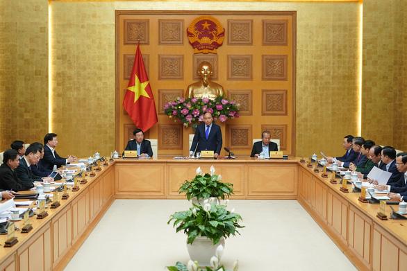Bộ Y tế: 3 người Việt Nam dương tính với virus corona - Ảnh 3.