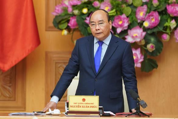 Bộ Y tế: 3 người Việt Nam dương tính với virus corona - Ảnh 2.