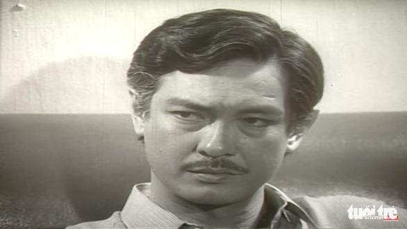 Tài tử Chánh Tín: Diễn viên tầm cỡ, một biểu tượng của điện ảnh Việt - Ảnh 3.