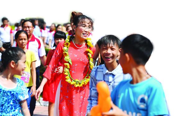 Ngày mai 6-1 phát hành giai phẩm Tuổi Trẻ Xuân Canh Tý 2020 - Ảnh 3.