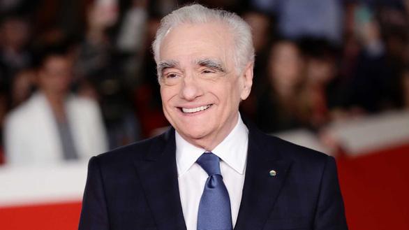 Chờ đợi diễn viên gốc Á làm nên chuyện ở lễ trao giải Quả cầu vàng thứ 77 - Ảnh 4.