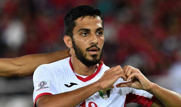 Bốn ngôi sao đáng xem ở bảng D giải U23 châu Á 2020 - Ảnh 4.