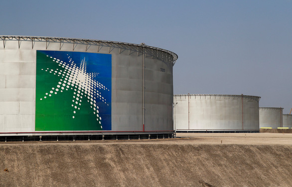 Căng thẳng Mỹ - Iran: giá dầu vượt 70 USD/thùng, mức cao nhất trong 3 tháng qua - Ảnh 2.