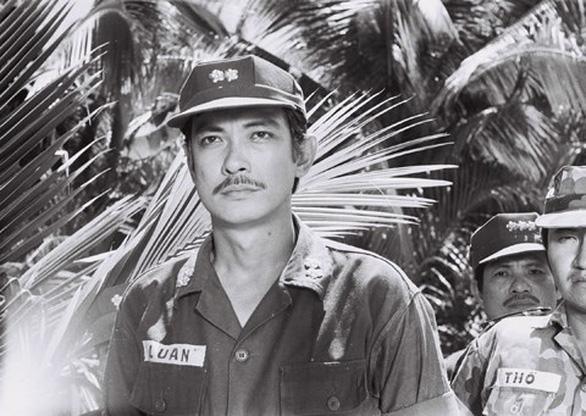 Tưởng nhớ Nguyễn Chánh Tín, phát lại Ván bài lật ngửa trên truyền hình - Ảnh 2.
