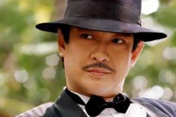 Tưởng nhớ Nguyễn Chánh Tín, phát lại Ván bài lật ngửa trên truyền hình - Ảnh 1.