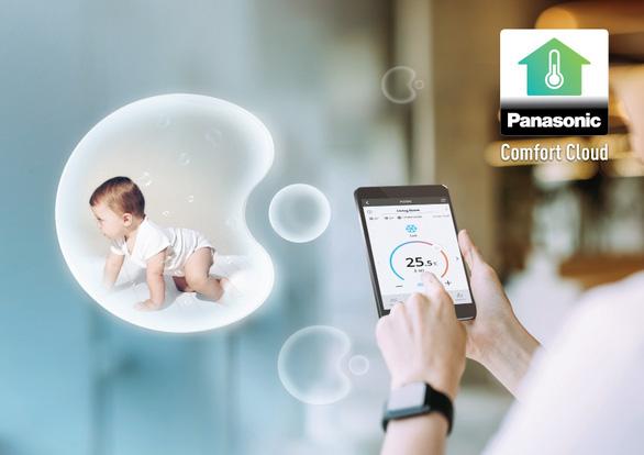 5 thói quen tốt cho sức khỏe về tình trạng ô nhiễm không khí - Ảnh 3.
