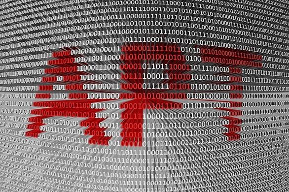 Năm 2020, các thiết bị IoT sẽ là điểm nóng an ninh mạng - Ảnh 3.