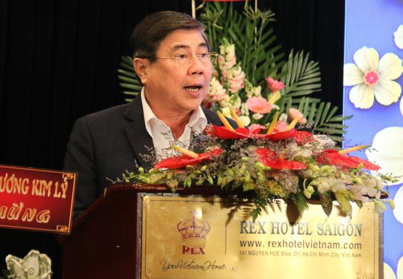 Các doanh nghiệp Việt phải minh bạch về nguồn gốc, xuất xứ - Ảnh 1.