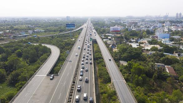 Khởi công 3 dự án cao tốc Bắc - Nam: Không làm ẩu, làm dối... - Ảnh 3.