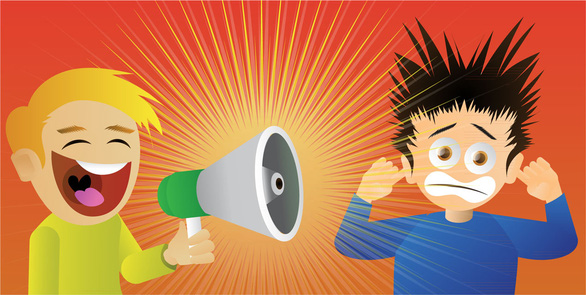 Nhờ COVID-19, tiếng ồn giảm đáng kể ở Mỹ - Ảnh 1.