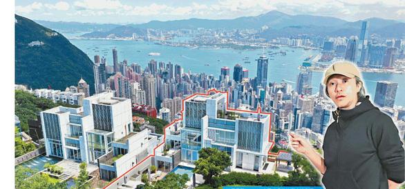 Vua hài Hong Kong Châu Tinh Trì đối mặt nguy cơ phá sản sau dịch COVID-19 - Ảnh 2.