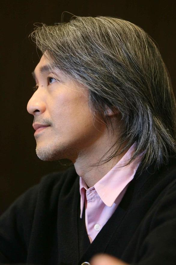 Vua hài Hong Kong Châu Tinh Trì đối mặt nguy cơ phá sản sau dịch COVID-19 - Ảnh 5.