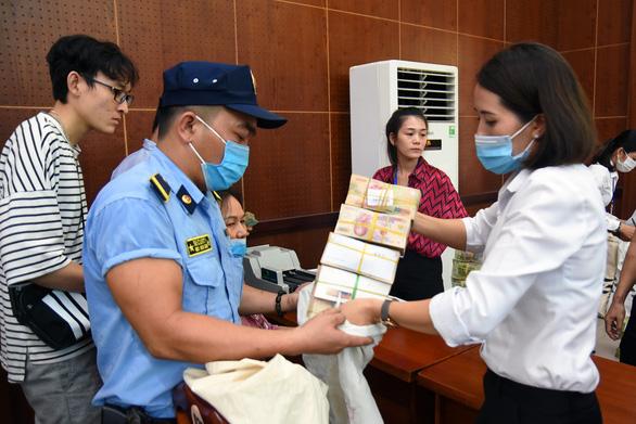 Khởi công một số hạng mục của sân bay Long Thành trước đại hội Đảng - Ảnh 1.